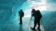 AFSA- Adventure Film School Alaska is based out of Prince William Sound Community College and the University of Alaska in Valdez, Alaska.
