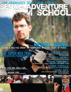 mb_film_school_large