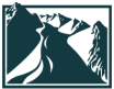Copper River Watershed project logo