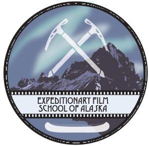 EFSA Circular Logo- Axes canoes and Aurora